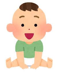 新生児聴覚スクリーニング検査とは?先天性難聴は早期発見と適切な対応がカギに