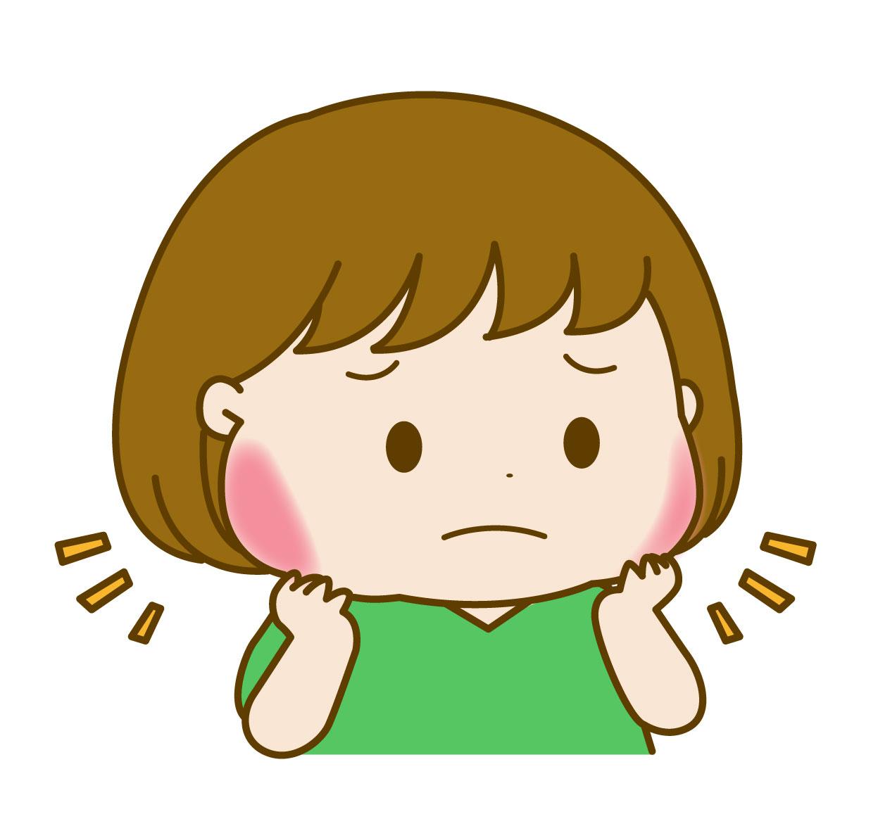 だけ 喉 痛い 片側