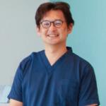 【執筆・監修】医療法人あだち耳鼻咽喉科 院長 安達一雄