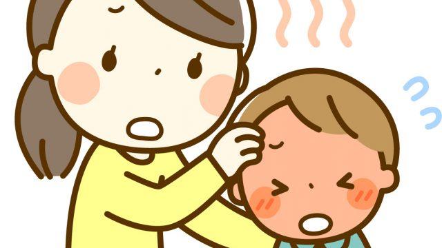 プール熱の原因となるウイルスの特徴は?感染した場合の対処方法について