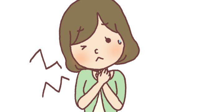 頸部リンパ節が腫れる原因は?首にしこりや腫れ、痛みがみられる病気を解説