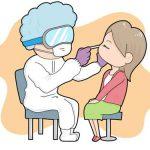 新型コロナウイルスの検査を正しく知ろう!PCR検査・抗原検査・抗体検査について