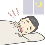 睡眠時無呼吸症候群は治る?症状や重症度、原因に合わせた適切な治療を
