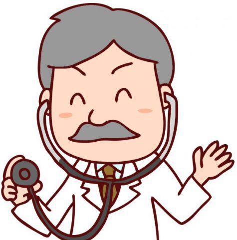 まとめ:蓄膿症は早めの対処が肝心!必要に応じて受診を