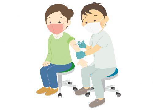 まとめ:新型コロナウイルスワクチンは2回接種で感染リスクを軽減!積極的に接種しよう