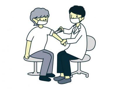 まとめ:新型コロナウイルスワクチンの副反応は避けられないけどメリット大